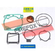 KTM 250 EXC 2007 - 2012 Mitaka Top End Gasket Kit